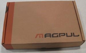 Magpul UBR Box
