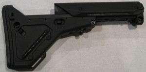 Magpul UBR Right