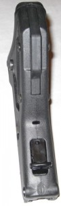 Magpul UBR Stock Bottom
