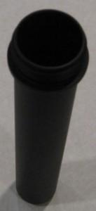 Magpul UBR Tube Front